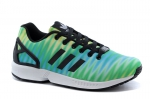 Adidas Originals ZX 8000 Flux V01_4