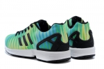 Adidas Originals ZX 8000 Flux V01_2
