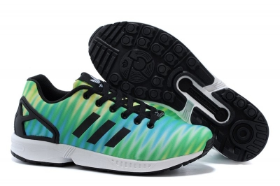 Adidas Originals ZX 8000 Flux V01