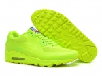 Кроссовки Nike Air Max 90-1 Hyperfuse USA_0