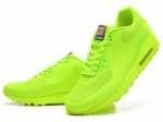 Кроссовки Nike Air Max 90-1 Hyperfuse USA_4