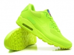 Кроссовки Nike Air Max 90-1 Hyperfuse USA_2